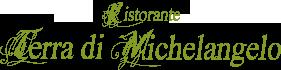 Ristorante Terra di Michelangelo